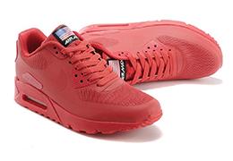 Boty Nike Air Max