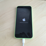 iPhone 5C z AliExpress.com