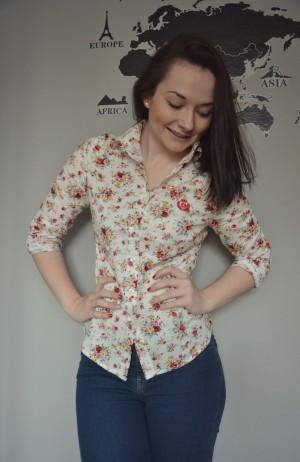 Oblečení z Číny - AliExpress